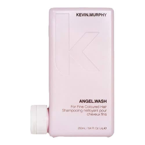 KEVIN.MURPHY Angel.Wash
