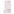 KEVIN.MURPHY Angel.Wash by KEVIN.MURPHY