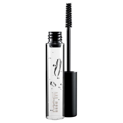 M.A.C Cosmetics Brow Set by M.A.C Cosmetics