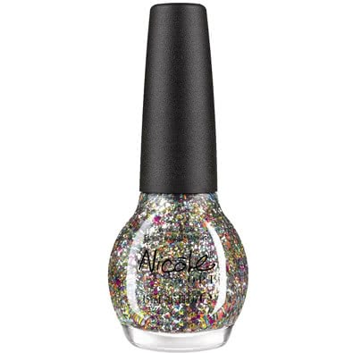 Nicole by OPI Kardashian Kolor Kollection-Rainbow in the S-Kylie