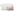 Estée Lauder All Day Radiance Gift Set by Estée Lauder