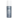 Goldwell StyleSign Ultra Volume Double Boost 200ml by Goldwell