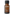 Medik8 Retinol Eye TR Advanced Eye Vitamin A Serum 7ml