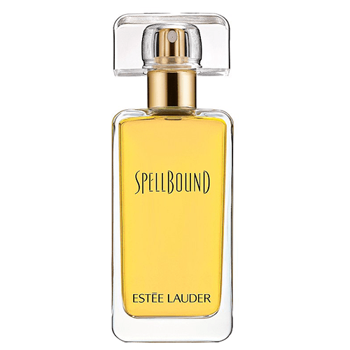 Estée Lauder Spellbound Eau de Parfum Spray 50ml by Estee Lauder