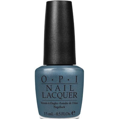OPI Nail Polish - Dutch Collection-I Have A Herring Problem