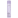 Pureology Style + Protect On The Rise Root Lifting Mousse 294g by undefined