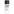 LAB SERIES AGE RESCUE+ Face Lotion by LAB SERIES SKINCARE FOR MEN