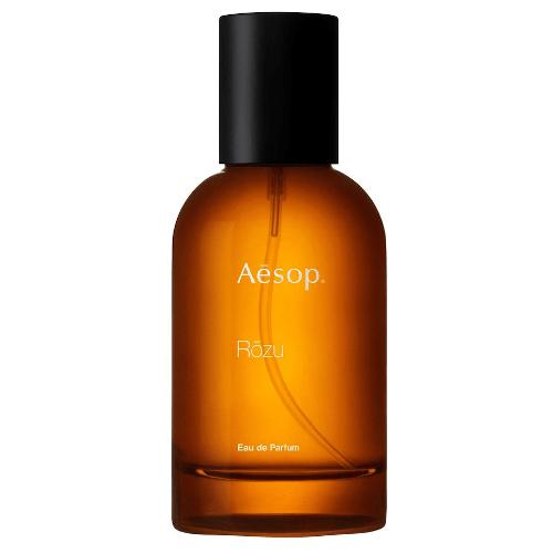 Aesop Rozu Eau de Parfum 50ml