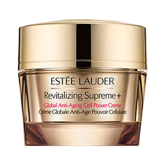 Estée Lauder Revitalizing Supreme + Cell Power Creme 30ml by Estee Lauder