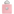 Amouage Blossom Love Woman Eau De Parfum 100ml