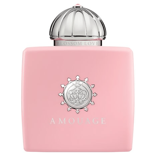 Amouage Blossom Love Woman Eau De Parfum 100ml by Amouage