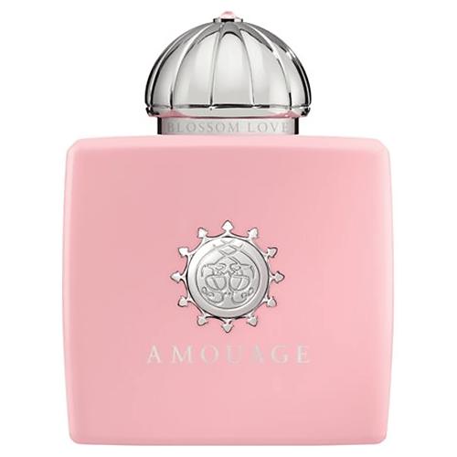 Amouage Blossom Love Woman Eau De Parfum 100ml by Amouage