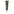 Aveda Botanical Kinetics Energizing Eye Crème by Aveda