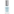 Barry M Gelly Nail Paint -19 Huckleberry by Barry M