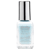 Barry M Gelly Nail Paint -19 Huckleberry