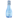 Davidoff Cool Water Woman EDT  50mL by Davidoff