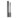Jane Iredale PureLash Mascara by Jane Iredale