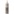 Previa Reconstruct Regenerating Leave-In Spray 200 ML by undefined