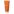 Avène Sunscreen Lotion Face & Body SPF50+