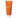 Avène Sunscreen Lotion Face & Body SPF50+ by Avène