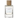Clean Reserve Warm Cotton [Reserve Blend] Eau De Parfum 100ml by Clean Reserve