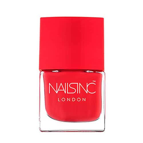 Nails Inc Gel Effects Polish – Kensington Passage by nails inc.