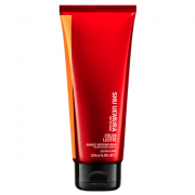 Shu Uemura Color Lustre Reviving Balm - Golden Blonde