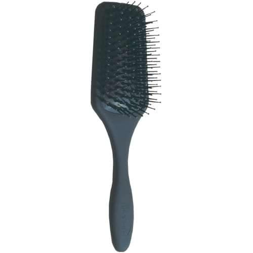 Denman Handbag Paddle Brush by Denman Brushes