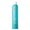 MOROCCANOIL Luminous Hairspray Strong Finish