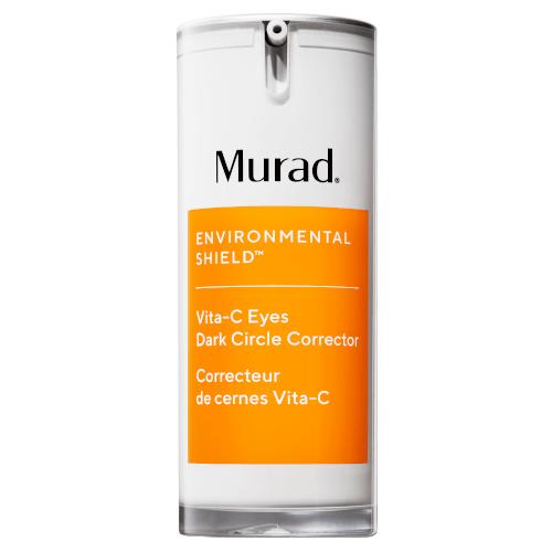 Murad Vita-C Eyes Dark Circle Corrector 15ml
