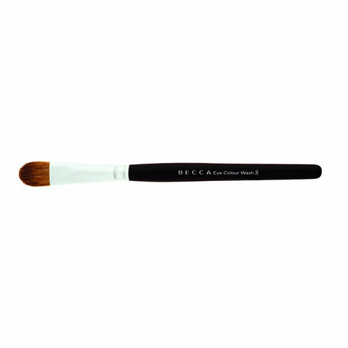 BECCA #36 Eye Colour Wash Brush