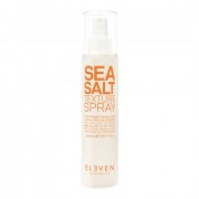 ELEVEN Sea Salt Texture Spray