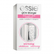 essie nail care - grow stronger  by essie