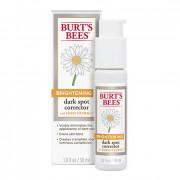 Burt's Bees Brightening Dark Spot Corrector  by Burts Bees