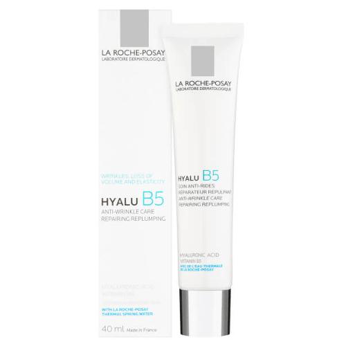 La Roche-Posay Hyalu B5 Hyaluronic Acid Anti-Ageing..