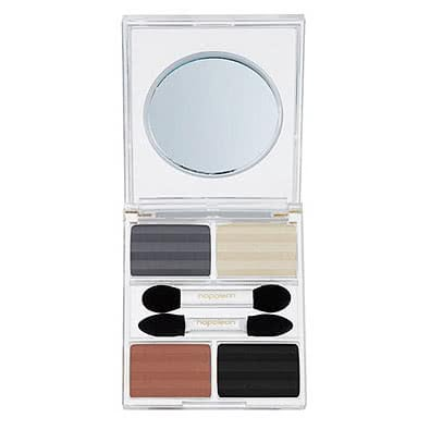 Napoleon Perdis Gift with Purchase - Imperial Eyeshadow Quad by Member Reward
