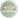 L'Occitane Almond Delightful Body Balm 100ml by L'Occitane