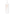 O&M Maintain the Mane Conditioner 1000ml by O&M Original & Mineral