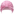 Silke London Hair Wrap- The Mila Pink by Silke London