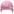 Silke London Hair Wrap- The Mila Pink by Silke London
