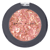 Smith & Cult GLITTER SHOT All Over Glitter Crush