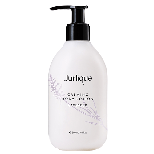 Jurlique Calming Lavender Body Lotion by Jurlique