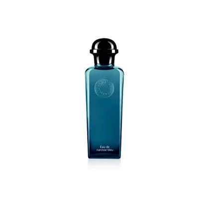 Hermès Eau de Narcisse Bleu Cologne Gift With Purchase Conditions Apply