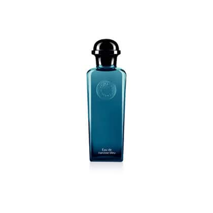 Hermès Eau de Narcisse Bleu Cologne Gift With Purchase Conditions Apply