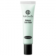 Koh Gen Do Makeup Color Base - Green