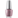 OPI Infinite Shine You Sustain Me by OPI
