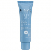 Thalgo BB Cream SPF15+