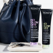 Redken No Blow Dry Styling Cream - Fine Hair by Redken