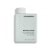 KEVIN.MURPHY Motion Lotion 150mL