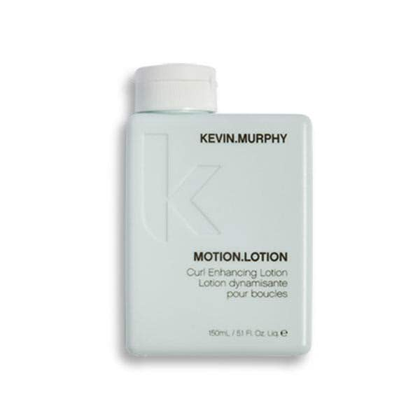 Kevin Murphy Motion Lotion Free Post